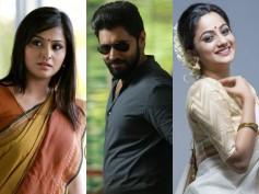 Nivin Pauly To Romance Namitha Pramod & Remya Nambeesan