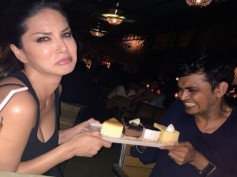 Click Here: Sunny Leone's Best Instagram Pics With Family And Friends