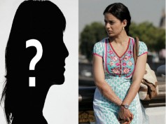 OMG! This Actress Criticised Kangana Ranaut On Twitter