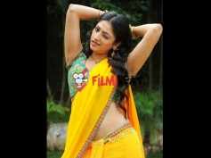 Haripriya To Play Lead Actress In Jaggesh Starrer 'Neer Dose'?