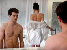 HOC's James Foley To Direct Fifty Shades Darker, Expect The Sequel To Be Thrilling!