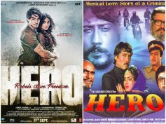 Hero To Himmatwala: 10 Worst Bollywood Remakes Of Classic Movies