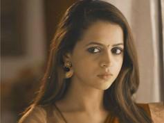 Bhavana Is Not Doing An Item Dance