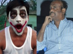 Dhanush Beats The Likes Of Mahesh Babu, Might Surpass Rajinikanth In The Near Future!