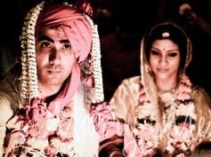 Confirmed! Konkona Sen Sharma-Ranvir Shorey Announce Their Split!