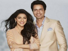 OMG! Asin Gets A Ring Worth 6 Crore By Her Billionaire Fiance Rahul