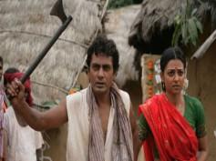 Nawazuddin Siddiqui Picks Up The Hammer For Anurag Kashyap, But Why?