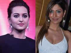 Shocking: Pooja Mishra Posts Nasty Things About Sonakshi Sinha, Says She Does Black Magic