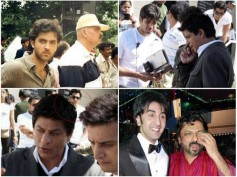 Once Movie Assistants, Now Popular Stars! 11 Bollywood Celebs Who Made It Large!
