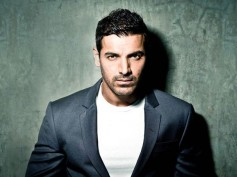 John Abraham Speaks About His Pay-Cheque, Says He's Not A Vegetable