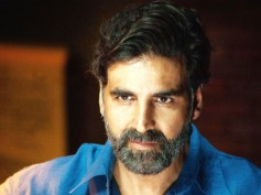 Akshay Kumar Does Not Want To Talk About His Donation Of 90 Lakhs To Farmers