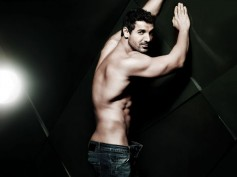 OMG! John Abraham To Do 8 Item Numbers In Rocky Handsome