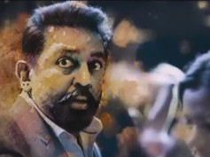 Thoonga Vanam Hits The 1 Million Mark; Also Revealed Is Kamal Haasan's Role In The Film!