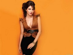 Why Did Priyanka Chopra Thank Her Fans On Social Media?