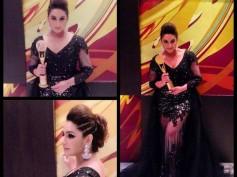 Glamorous Ragini Dwivedi Is Promising Face Of Indian Cinema 2015