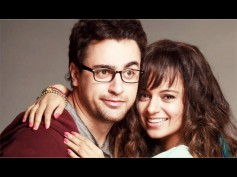 Katti Batti First Weekend (3 Days) Box Office Collection: Not At All Impressive