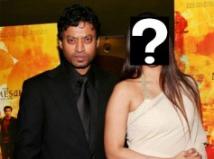 Wow! Irrfan Khan Will Work With This Actress In His Next Movie