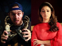 Hollywood Director Applauds Maya, Will The Nayantara Starrer Be Remade In English?