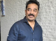 Kamal Haasan Breaks His 56 Year Old Ethics To Help AIDS Patients