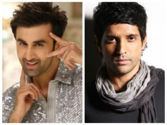 Ranbir Kapoor In Trouble: FIR Lodged Against Him And Farhan Akhtar