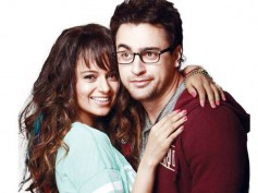 Katti Batti Monday (4Days) Box Office Collections: Too Bad!