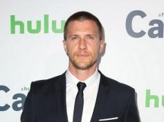 Patrick Heusinger To Play Villain In Tom Cruise Starrer Sequel of Jack Reacher
