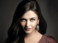 Who Would Play Aishwarya Rai's Sister In Ae Dil Hai Mushkil?
