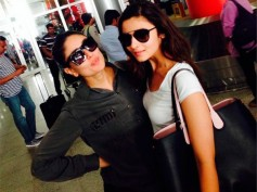 Is Alia Bhatt Competing With Kareena Kapoor?