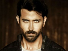 Hrithik Roshan's Mohenjo Daro Shoot Kept On Hold?
