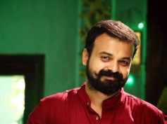 I Was Planning To Quit Films: Kunchacko Boban