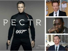 Next James Bond Actor Battle: Who Will Replace Daniel Craig? Damian Lewis, Idris Elba...