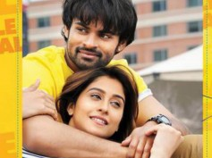 Subramanyam For Sale 5 Days Box Office Collections