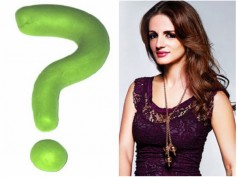 Caught Red-Handed! Hrithik Roshan's Ex Wife, Sussanne Khan Dating Arjun Rampal?