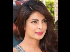 Oops! ABC Nightline Confuses Priyanka Chopra With Yukta Mookhey