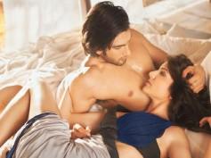 Hot! Ranveer Singh To Romance Anushka Sharma In Aditya's Befikre?