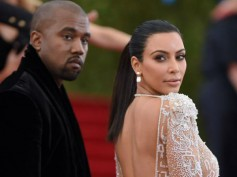 Kim Kardashian Delivery: Might Welcome Her Little Yeezus This Christmas Day!