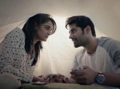 Badtameez Dil Actors Pearl V Puri & Asmita Sood Dating?
