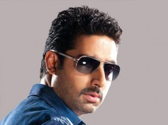 Abhishek Bachchan To Walk Out Of Hera Pheri 3?