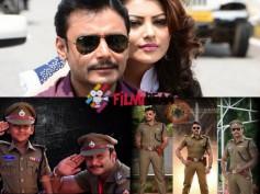 10 Absolute  Reasons To Watch Darshan's 'Mr Airavata'
