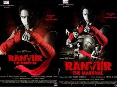 Ranviir The Marshal