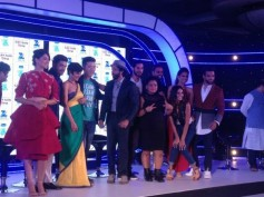 Meet The Contestants Of Farhan Akhtar's Action-Packed Reality Show 'I Can Do That'