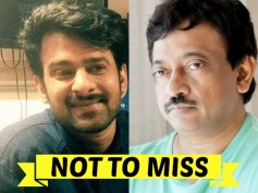 VIDEO: Prabhas & RGV Dance At Puri Jagannadh Birthday Celebrations