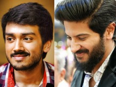 CONFIRMED: Dulquer Salmaan To Replace Kalidas Jayaram