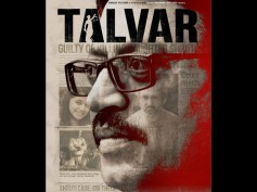 Talvar First Weekend (3 Days) Box Office Collection