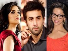 OMG: Neetu Kapoor Likes Ranbir Kapoor's Ex Deepika Padukone More Than Katrina Kaif?