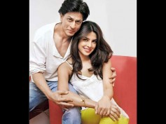 Don't Miss: See What Priyanka Chopra Said About Shahrukh Khan's Dilwale