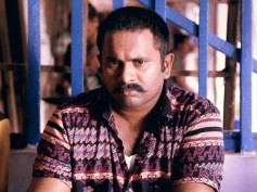 No Fallout With Dileep: Aju Varghese