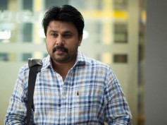 I Can't Say 'No': Dileep