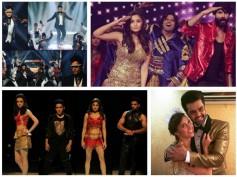 Jhalak Dikhhla Jaa 8 Grand Finale – Shahid-Alia, Manish-Lauren & Ganesh's 'Shaandaar' Performance!