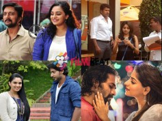 Most Awaited Onscreen Lead Pairs Of Sandalwood